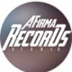 AFirma Records Studio