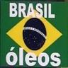 Brasil Óleos